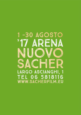01-AS17_Programma_Arena_Agosto-1-copia
