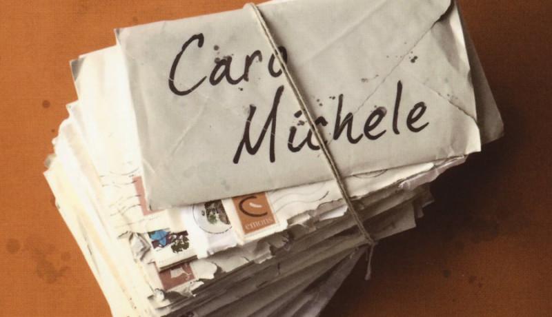 Caro Michele. Letto da Nanni Moretti