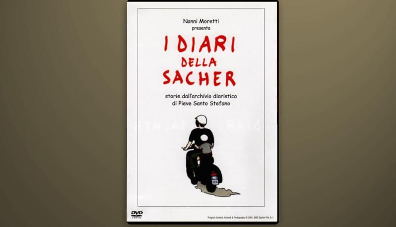 I diari della Sacher