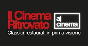 il-cinema-ritrovato