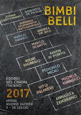 bimbibelli_17