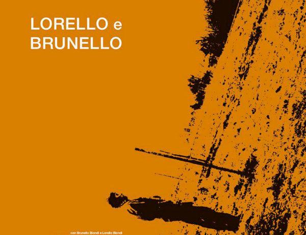 Lorello e Brunello, di Jacopo Quadri