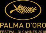 palma d'oro festival di cannes 2018