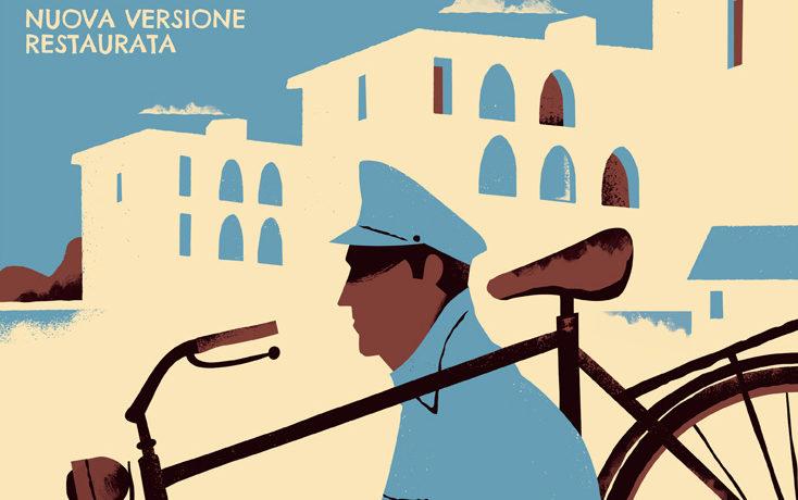 Ladri di Biciclette di Vittorio De Sica