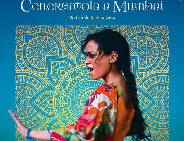 Sir Cenerentola a Mumbai di Rohena Gera
