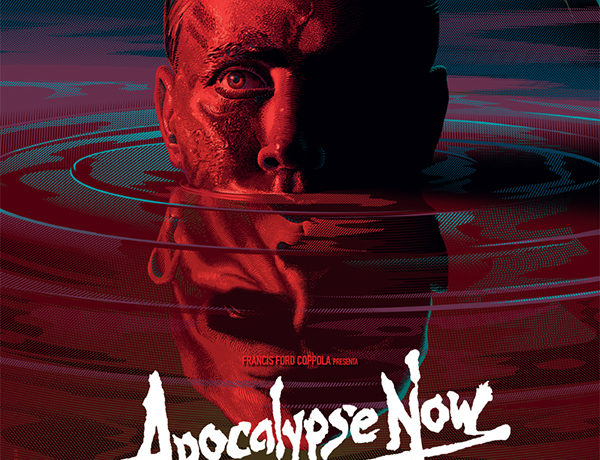 Apocalypse Now – Final cut di Francis Ford Coppola