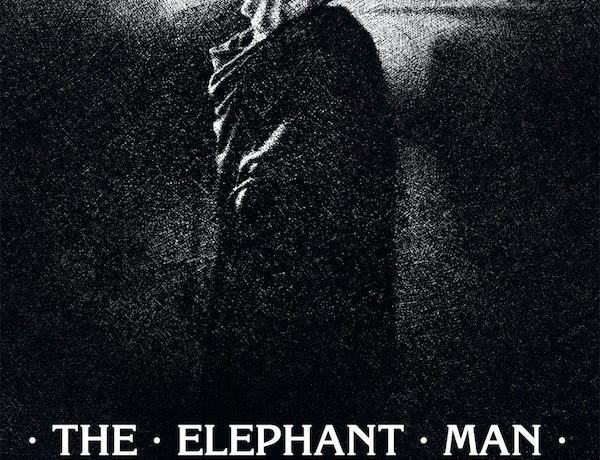 The Elefant Man di David Lynch