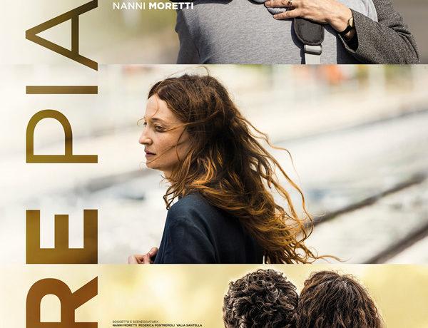 Tre Piani un film di Nanni Moretti